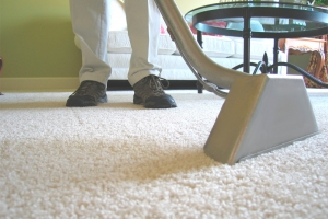 carpetcleaning8