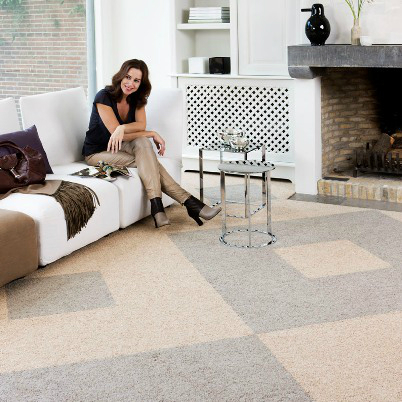 6042600305 Living Room Carpet Tiles 6066800405 Home Office 6068400005 6068600404 Bathroom