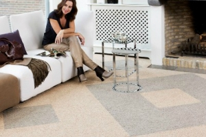 6042600305_living_room_carpet tiles