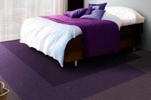 6066800405_home_office_carpet tiles