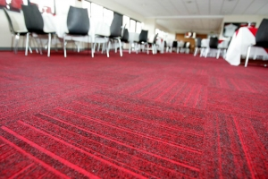 leytonorientol carpet tiles
