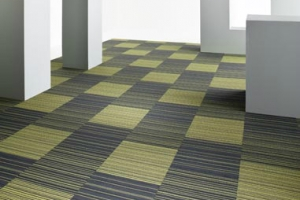 strands-carpet tiles