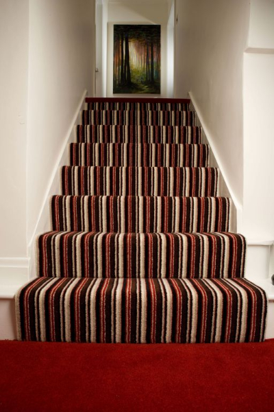Cheap Insurance Quote >> Carpets in Huddersfield - Carpet types Huddersfield - Cheap Carpets Huddersfield | Surefit ...