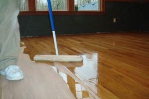 wood-flooring-care