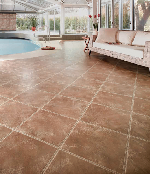 Laminate Flooring That Can Get Wet