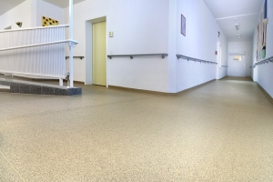 safety_flooring3