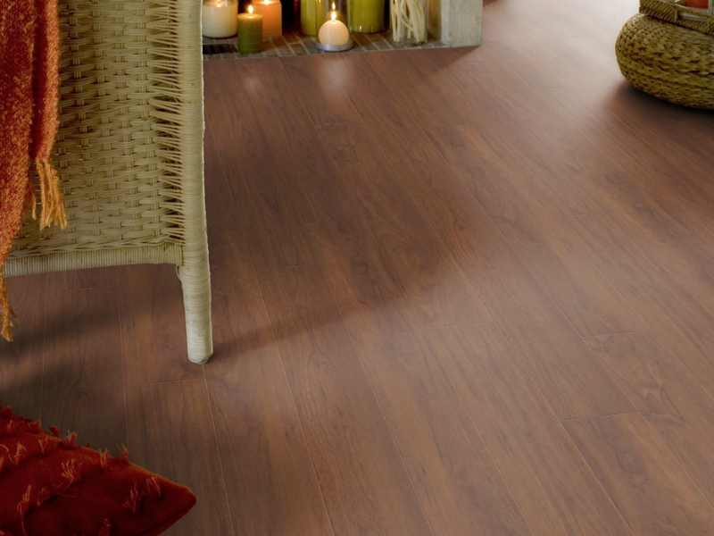 Vinyl Flooring Huddersfield Vinyl Floors Safety Flooring