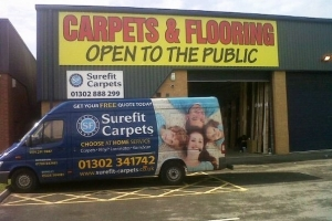 surefit-carpets-doncaster-warehouse